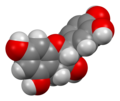 (+)-catechin-from-xtal-3D-sf.png