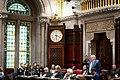(02-26-20) NYS Senator John Brooks.jpg