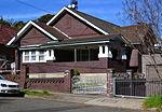 (1)California Bungalow Llandaff Street.jpg
