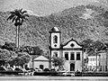 (2006) Igreja de Santa Rita de Cássia (7175458743).jpg