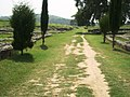 (By @ibnAzhar)-2000 Yr Old Sirkup Remains-Taxila-Pakistan (3).JPG