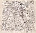 (February 28, 1945), HQ Twelfth Army Group situation map. LOC 2004631888.jpg