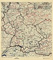 (July 18, 1945), HQ Twelfth Army Group situation map. LOC 2004629211.jpg