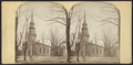 "(Trinity Church, Utica.) Taken ""Easter Monday,"" 1868, by Mundy & Williams.png"
