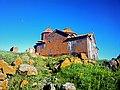 +Hayravank Monastery 12.jpg