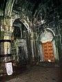 +Makaravank Monastery 27.jpg