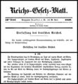 §169 Jagdrecht Paulskirchenverfassung 28.03.1849.png