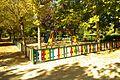 ® MADRID A.V.U. PARQUE PRADOLONGO - panoramio (104).jpg