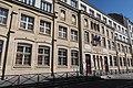 École primaire Eblé, 14 rue Eblé, Paris 7e 2.jpg