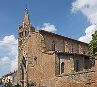 Église Notre-Dame de l'Assomption (Grenade).jpg