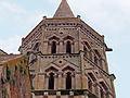 Église Notre-Dame de la Jonquière (à Lisle-sur-Tarn) - 01.JPG