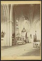 Église Saint-André-du-Nom-de-Dieu de Saint-André-de-Cubzac - J-A Brutails - Université Bordeaux Montaigne - 0528.jpg