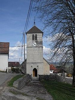 Église Saint-Antoine de Cernay-l'Église 02.JPG