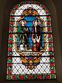 Église Saint-Didier de Baudrémont, vitrail 1.jpg