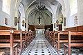 Église Saint-Jean-Baptiste d'Aigueblanche (2018)-18.jpg