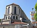 Église Saint-Joseph-Artisan (Paris) 1.jpg