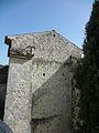 Église Saint-Martin-les-Eaux, murn.JPG