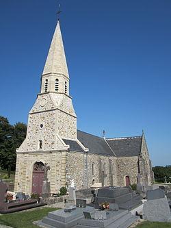 Église Saint-Martin de Saint-Martin-le-Hébert.JPG