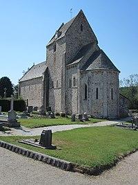 Église Saint-Martin de Tollevast (2).JPG