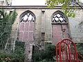 Église Saint-Pierre-du-Châtel 2.JPG