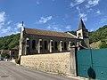 Église St Anthelme Conand 3.jpg