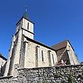 Église St Jacques Lompnaz 8.jpg