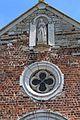 Église St Marc Malafretaz 13.jpg