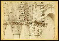 Église de Saint-Martin-de-Sescas - J-A Brutails - Université Bordeaux Montaigne - 0394.jpg