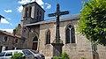Église de Vertolaye.jpg