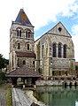 Église de Vertus et Puits Saint-Martin (2017).jpg