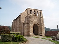Église de st quentin.JPG