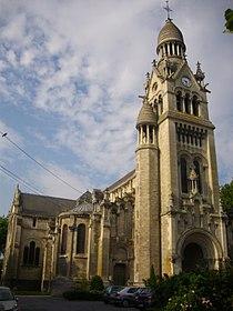 Épernay - église Saint-Pierre-Saint-Paul (03).JPG