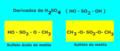 Ésteres do ácido sulfúrico.png