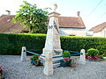 Étigny-FR-89-monument aux morts-27.jpg