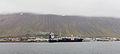 Ísafjörður, Vestfirðir, Islandia, 2014-08-15, DD 067.JPG