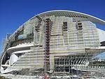 Òpera València - desembre 2014 - 5.jpeg