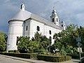Örmény katolikus templom.jpg