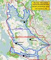 Östra Mälaren Vattenskyddsområde karta.jpg