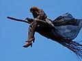 Čarodějnice v Pikovicích (02) cropped.jpg