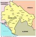 Černohorské království.png