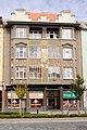 Činžovní dům nám. E. Husserla (Prostějov).JPG