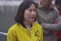 Đỗ Thị Ngọc Châm Cúp mùa xuân CFF 2019.png
