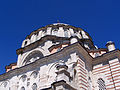İstanbul 4983.jpg