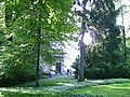 Łazienki – Wodozdrój - 03.jpg