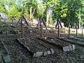 Łużna Cmentarz.jpg