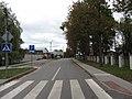 Šalčininkai, Lithuania - panoramio (114).jpg