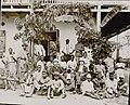Škola Basilejské misie (Zlaté pobřeží) Vráz.jpg