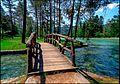 Šobec, Slovenia - panoramio.jpg