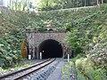 Špičácký tunel - severní portál.jpg
