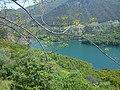 Κοιλάδα Αλιάκμονα 2.jpg